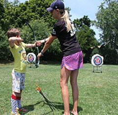 archery-img