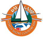 day-camp