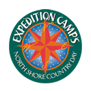 expedition-camps