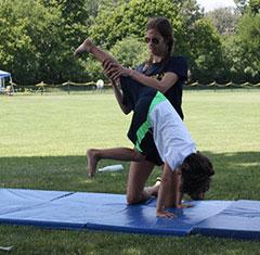 gymnastics-img