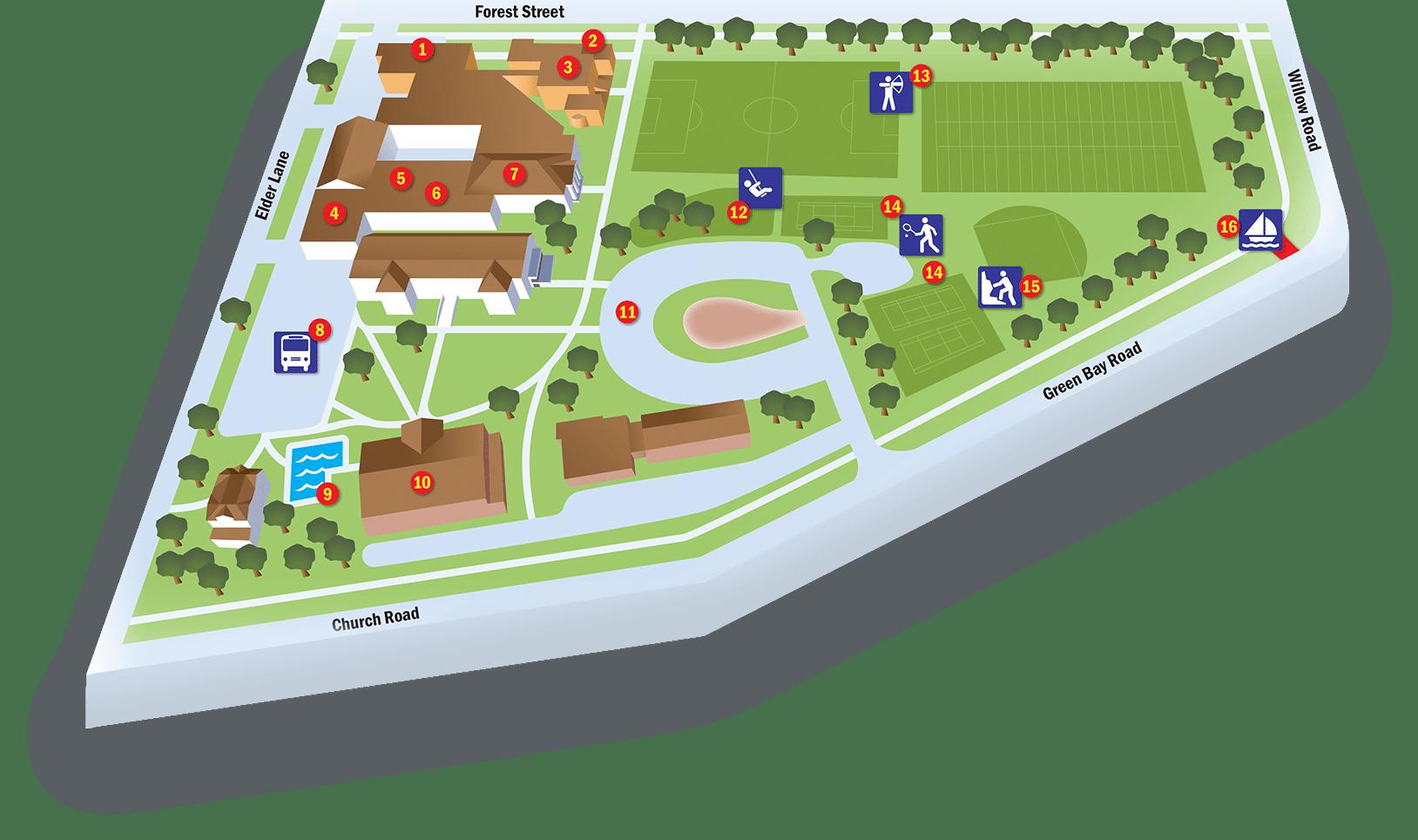img-campus-map
