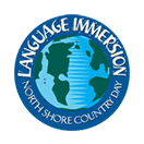 language-immersion-camp