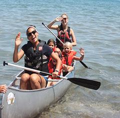 sailing-canoeing-img