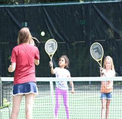 tennis-img